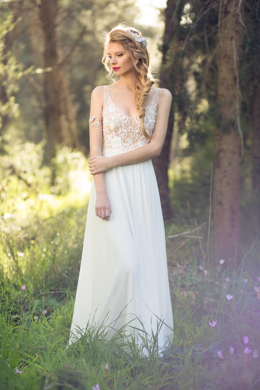 BridesforestByNatiHortig (9 of 21).jpg