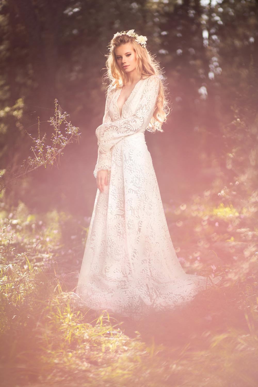 BridesforestByNatiHortig (6 of 21).jpg