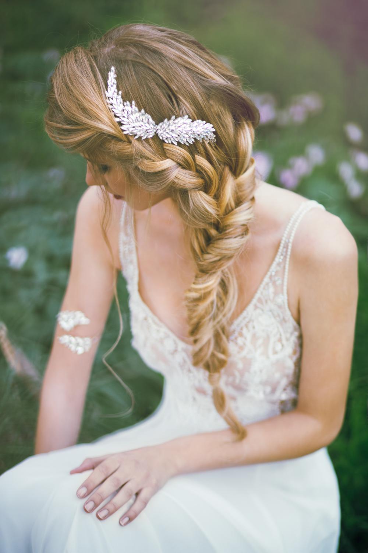 BridesforestByNatiHortig (16 of 21).jpg