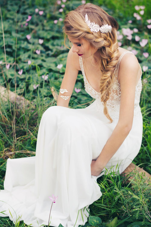 BridesforestByNatiHortig (14 of 21).jpg