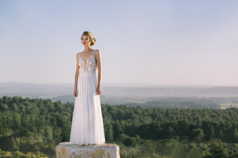 BridesforestByNatiHortig (17 of 21).jpg
