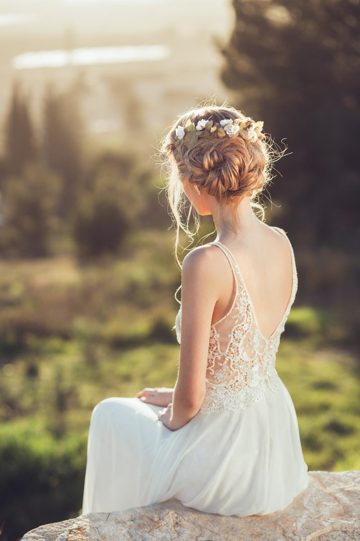 BridesforestByNatiHortig (19 of 21).jpg
