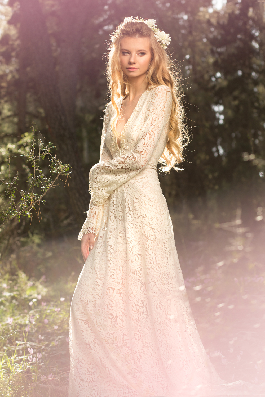 BridesforestByNatiHortig (5 of 21).jpg