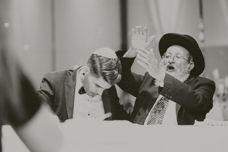 Sapir&ShlomiByNatiHortig (116 of 352).JPG