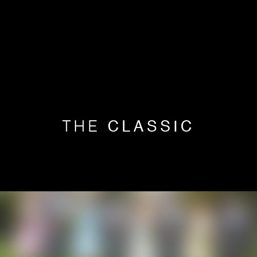 CLASSIC_THUMB-02-01.jpg