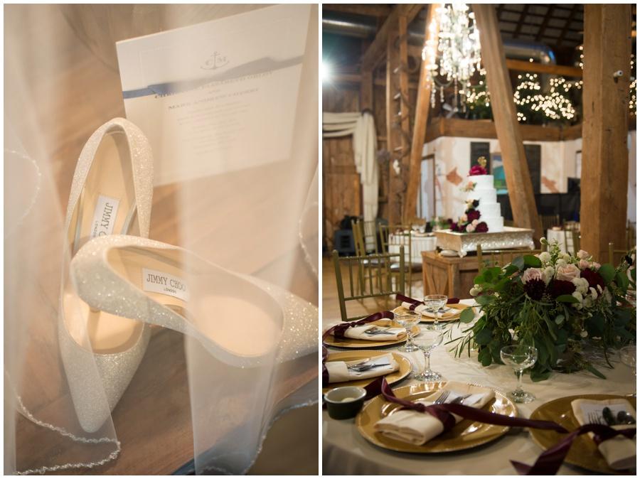 Wedding-Details-Mike-B-Photography_0009.jpg