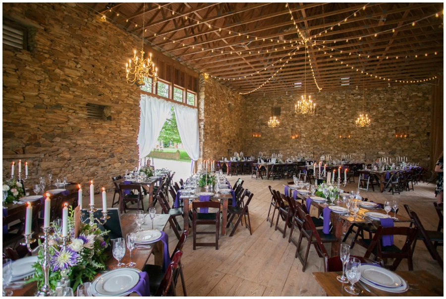 Wedding-Details-Mike-B-Photography_0015.jpg