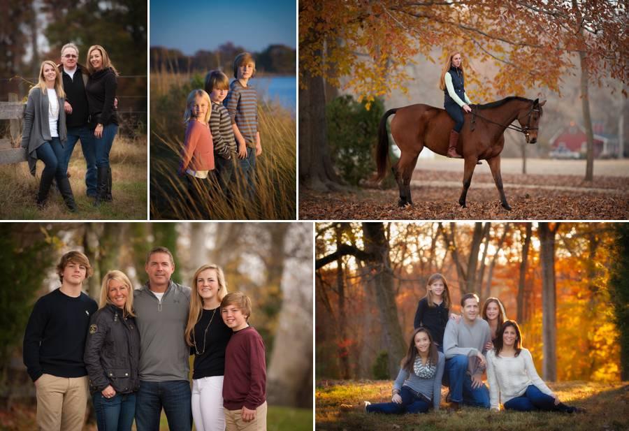 Fall Family 2017.jpg