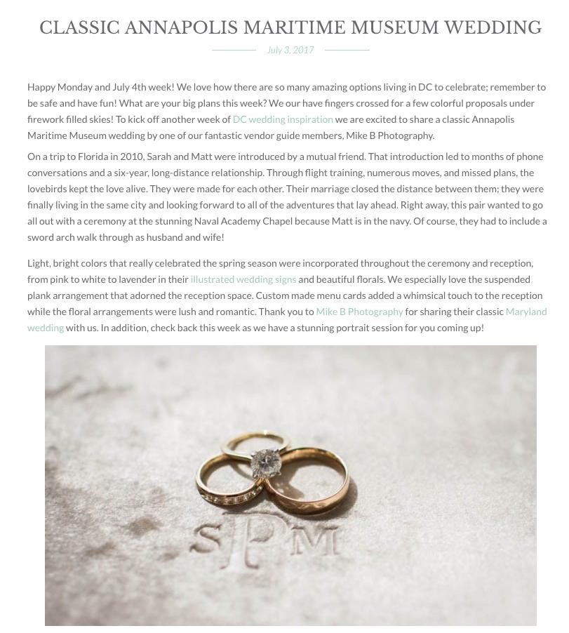 United w Love Blog.png