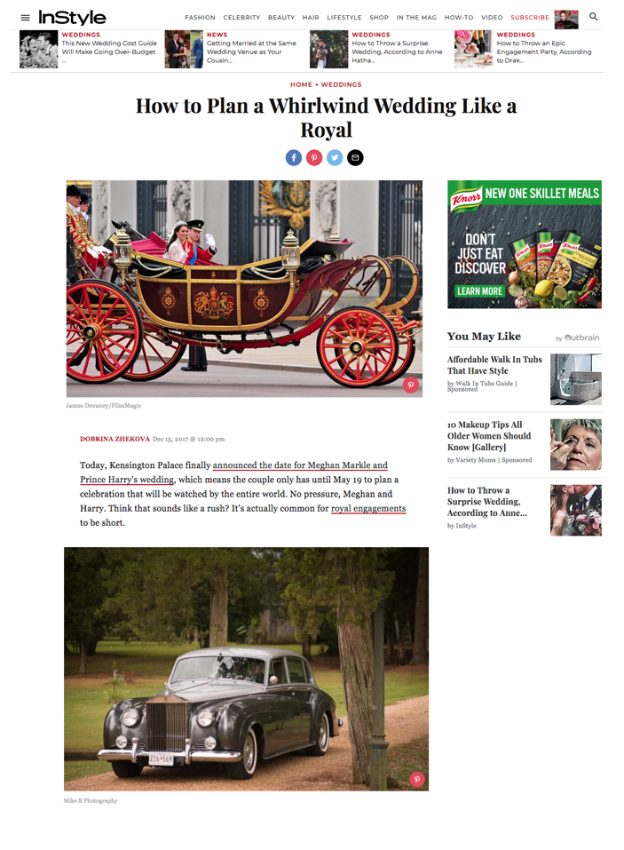 InStyle- Royal Wedding.png