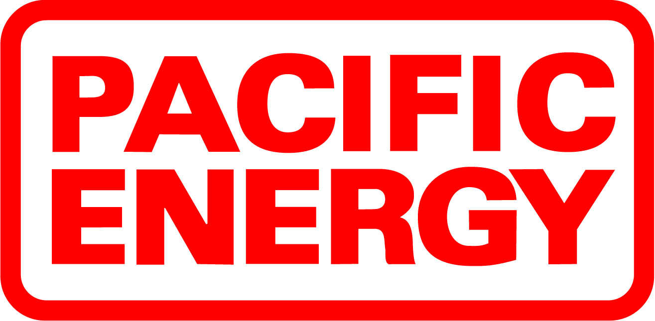 Pacific Energy Logo.jpg