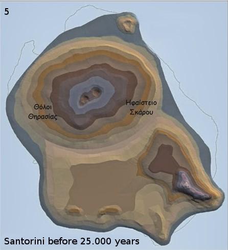 SantoriniGeology5.jpg