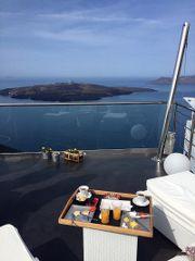 SantoriniHotel_180x240.jpg