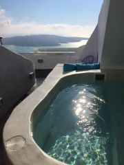 SantoriniHotel2_180x240.jpg