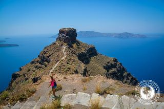 The Best Off-The-Beaten-Path Things To Do In Santorini