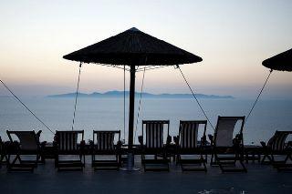 SantoriniQuickGuide_320x213.jpg