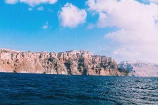 SantoriniVolcano_320x213.jpg