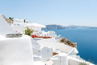 SantoriniTravelTips_320x213.jpg