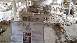 SantoriniAkrotiriExcavations_320x180.jpg