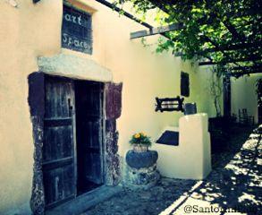 Art+Space+Santorini_293x240.jpg
