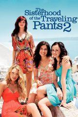 Santorini Movies & Games