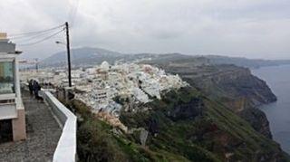 SantoriniHike4_320x179.jpg