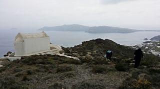 SantoriniHike8_320x179.jpg