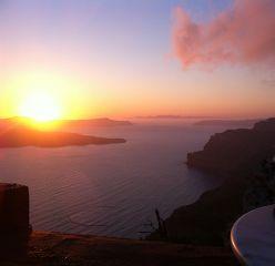 Santorini+Sunset_248x240.jpg