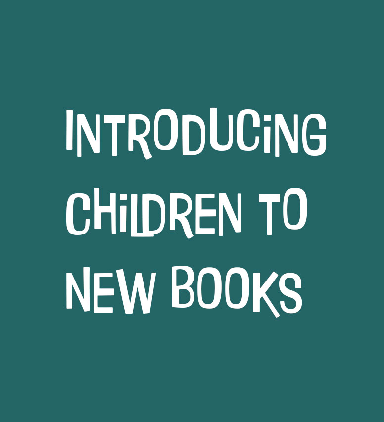introducing-to-new-books.jpg