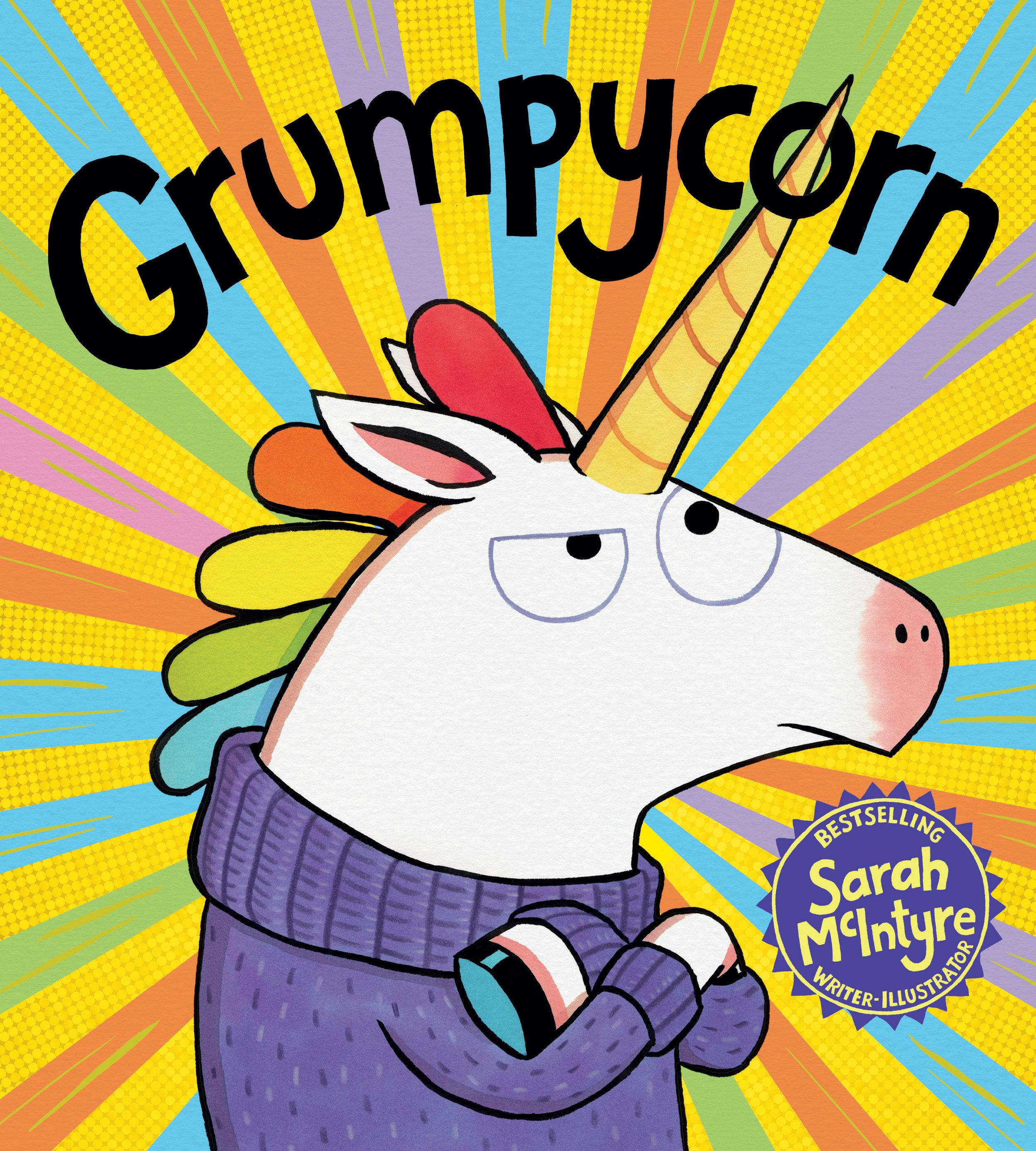 GrumpycornSarahMcintyre.jpg