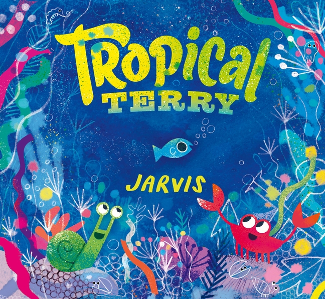 tropical terry.jpg