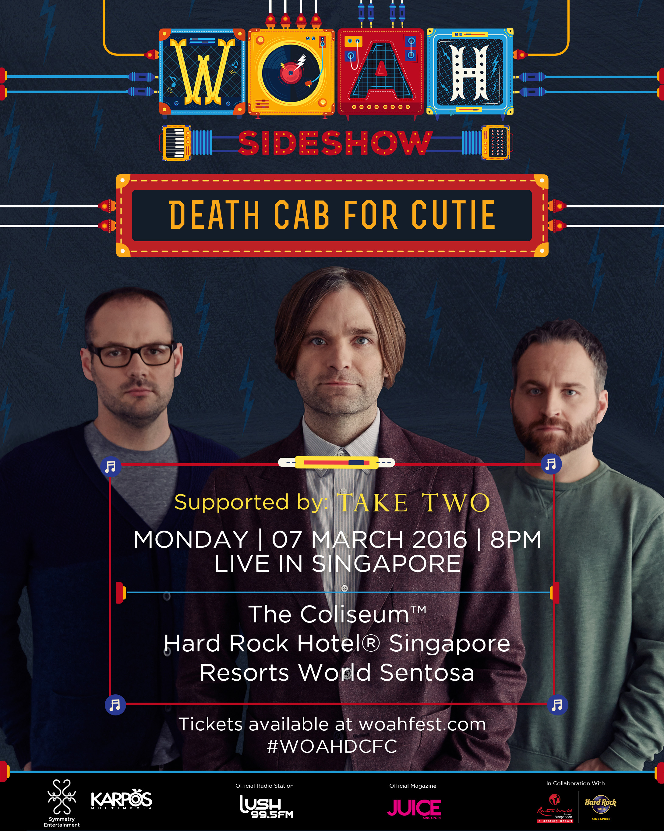 WOAHFest_DCFC poster.jpg