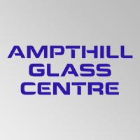 AmpthillGlassCentre.jpg