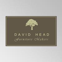 DavidHead.jpg