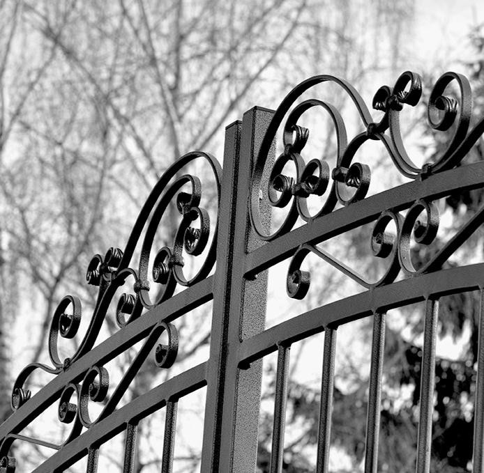Mono_Gates1.jpg