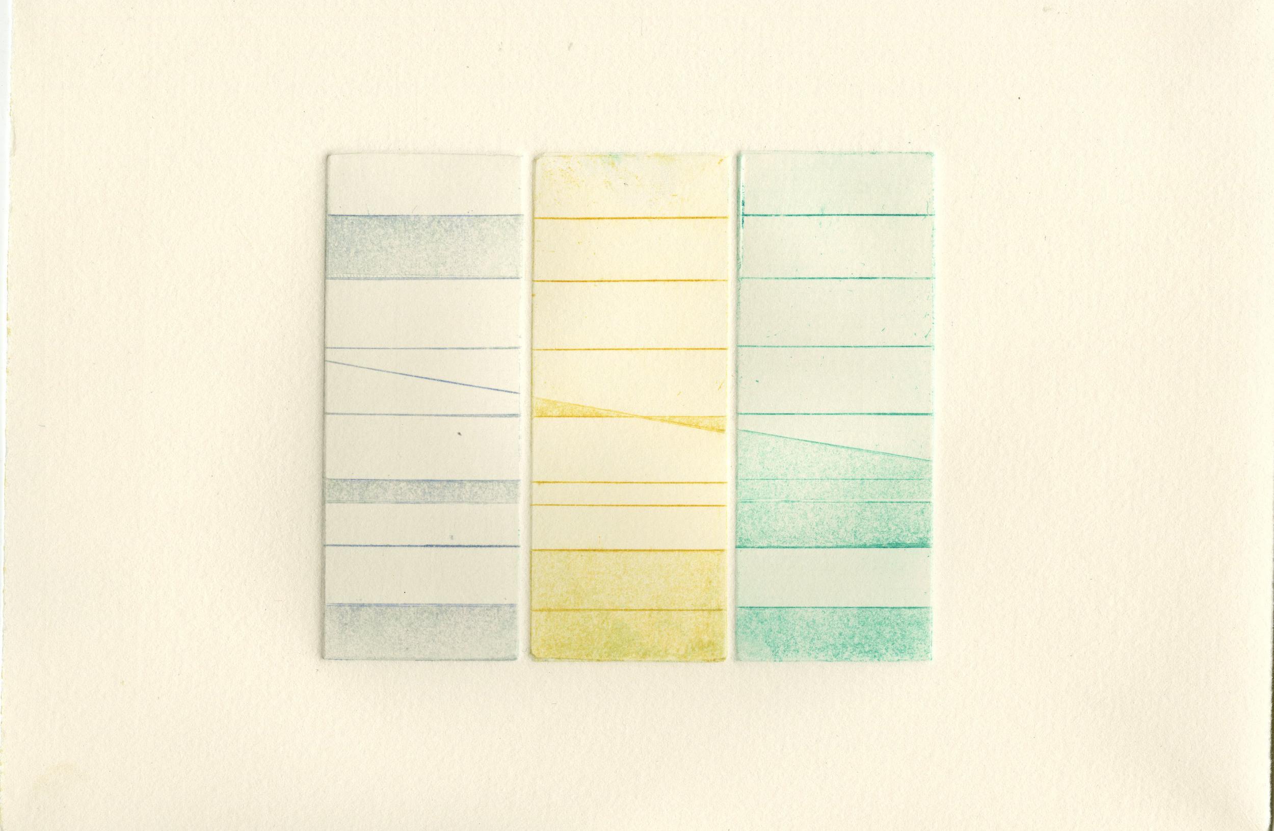 rectangle002.jpg