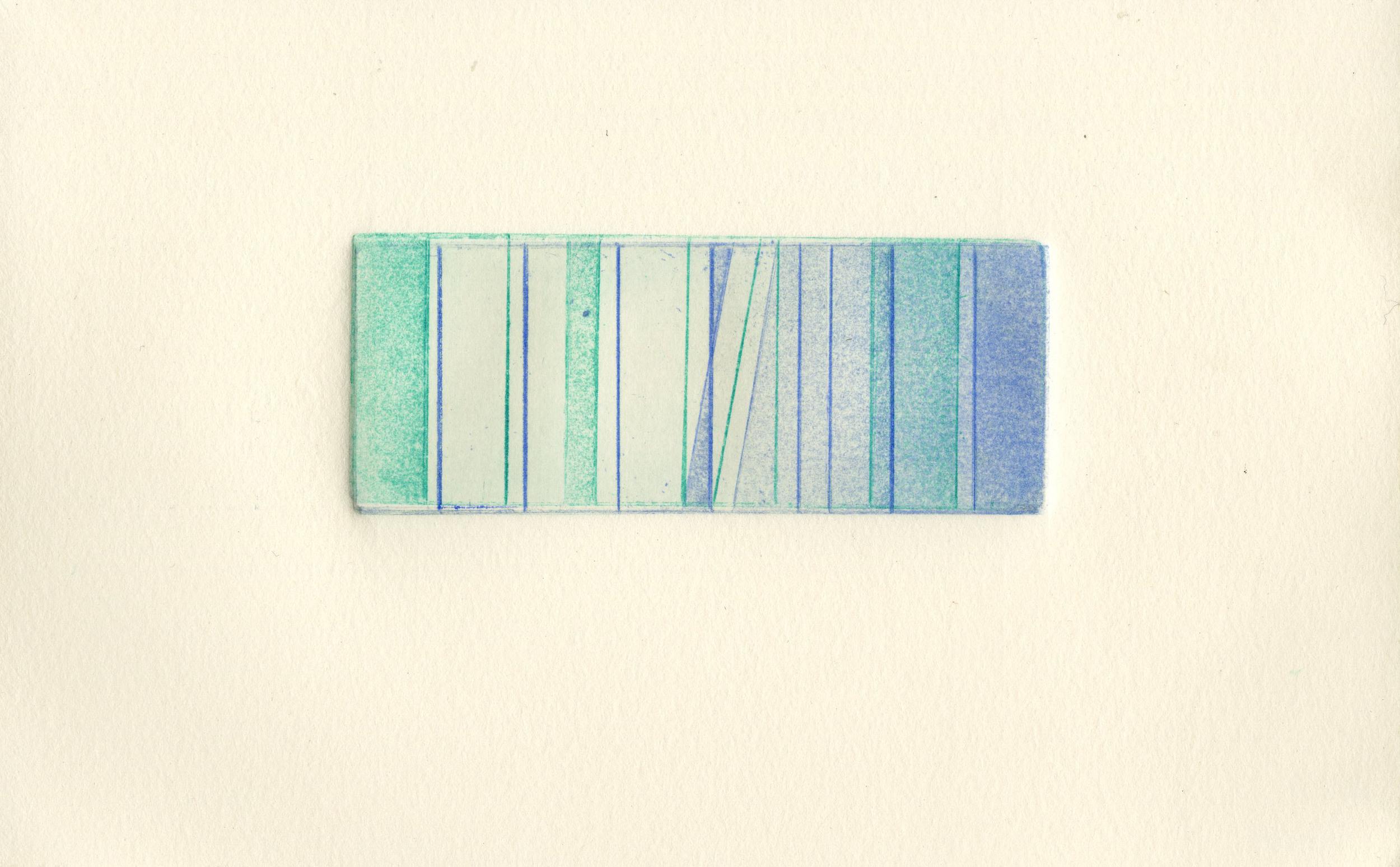 rectangle003.jpg