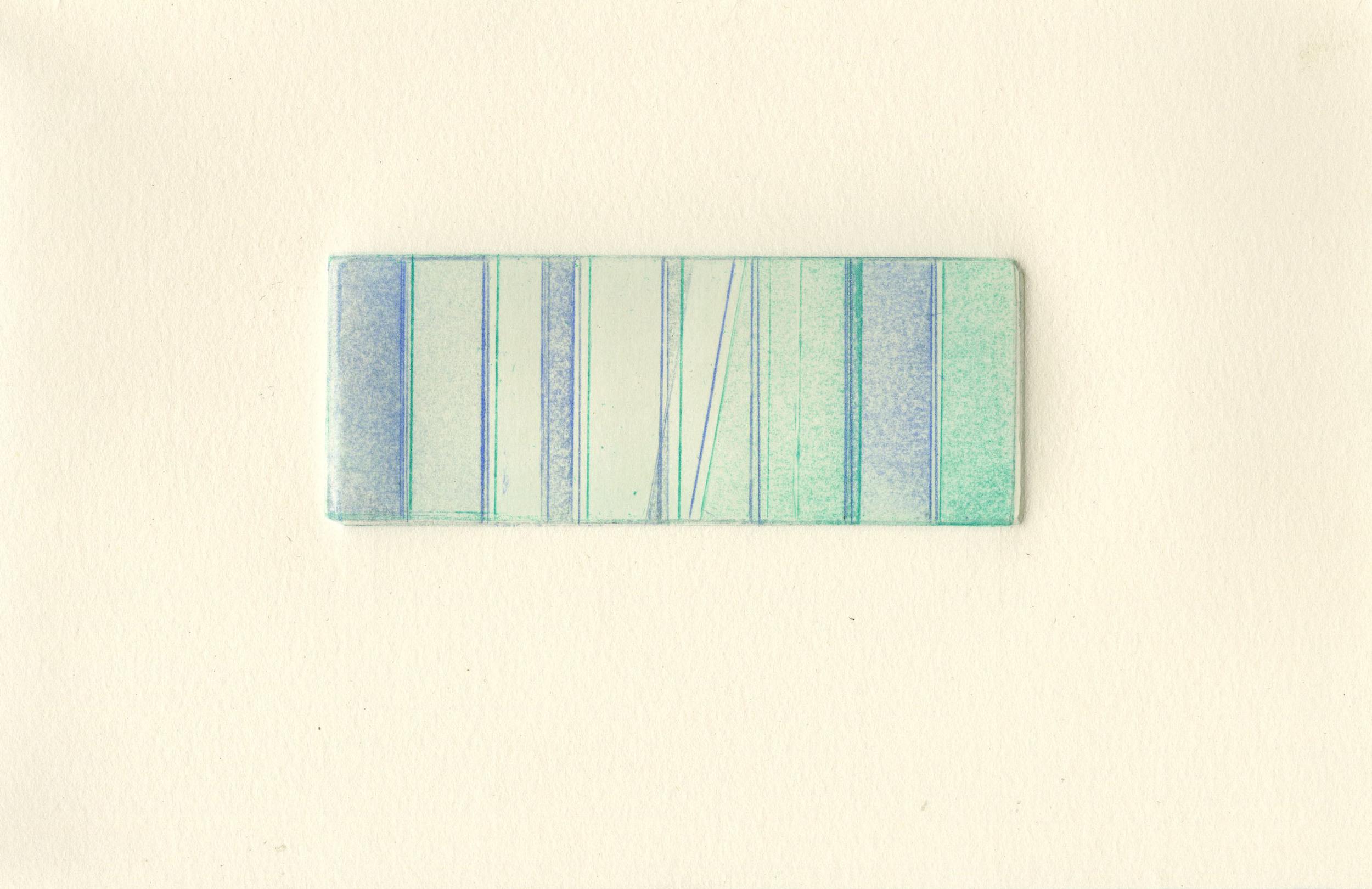 rectangle001.jpg