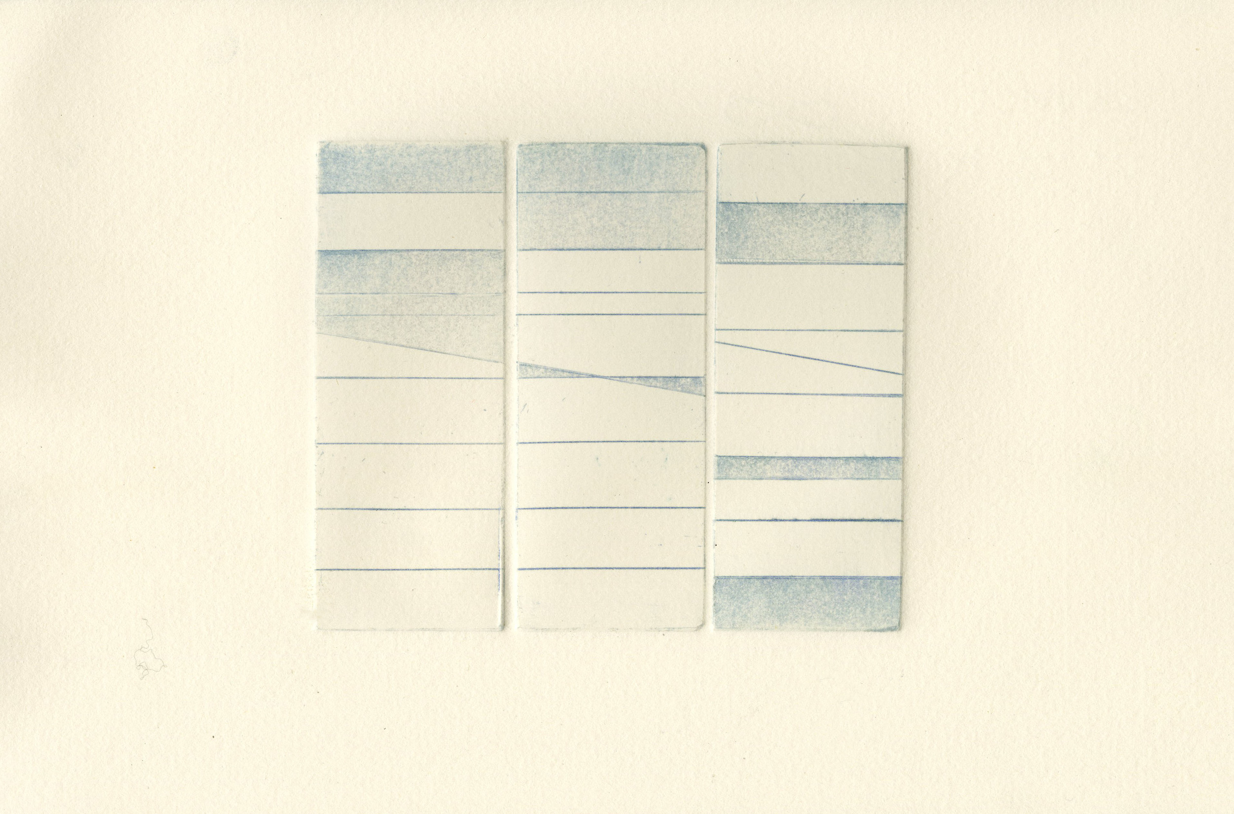 rectangle006.jpg
