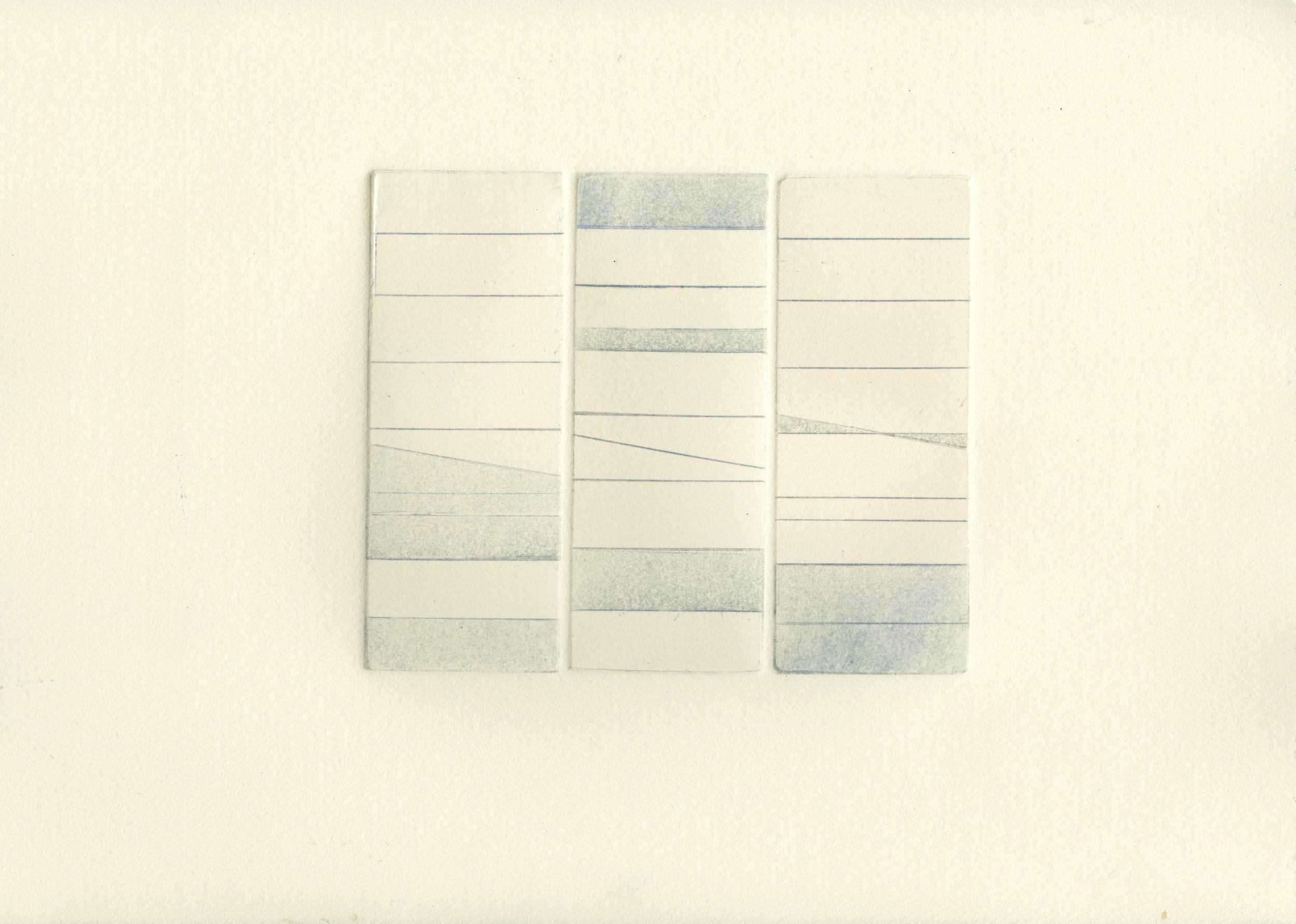 rectangle007.jpg