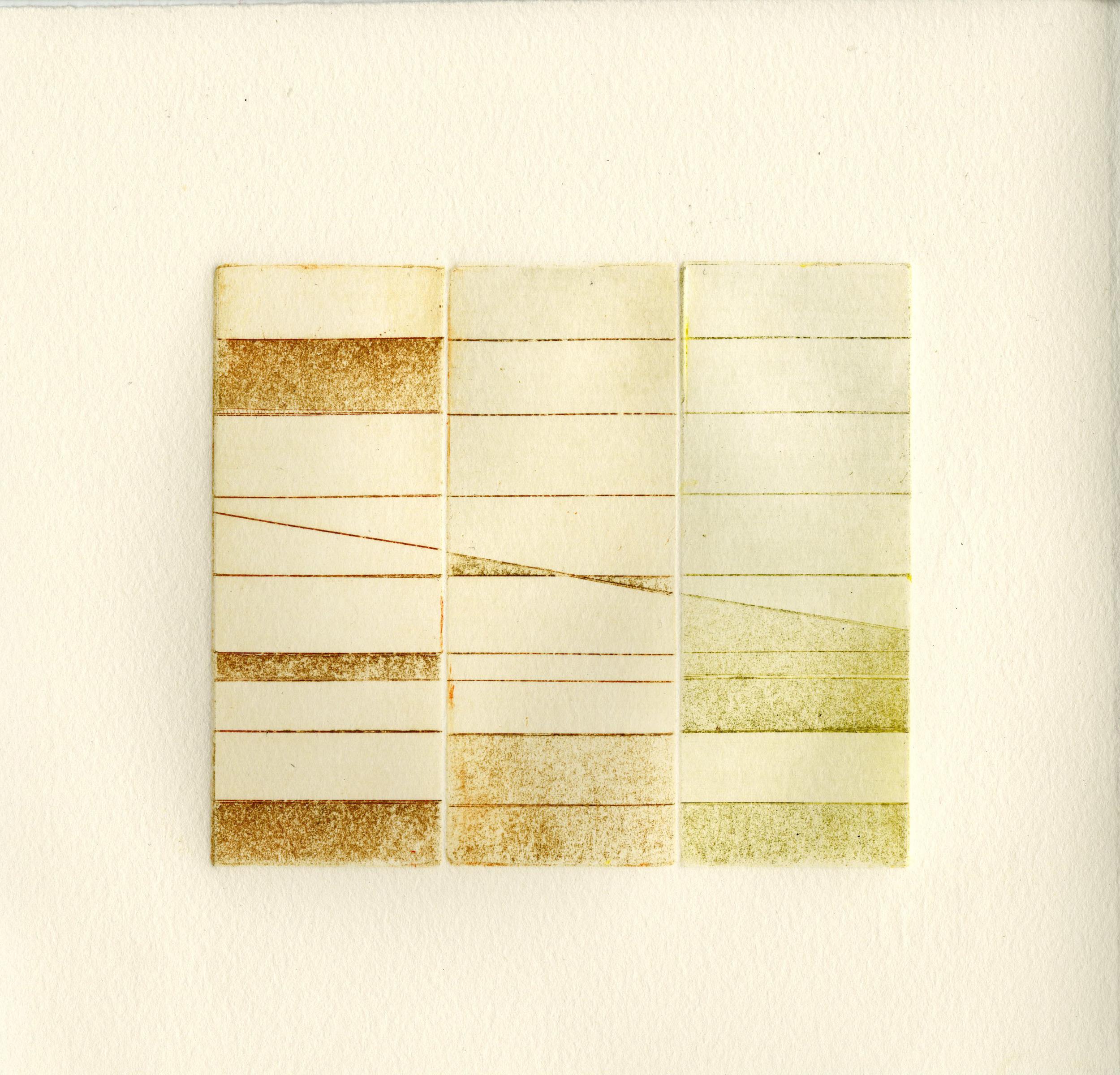 rectangle005.jpg