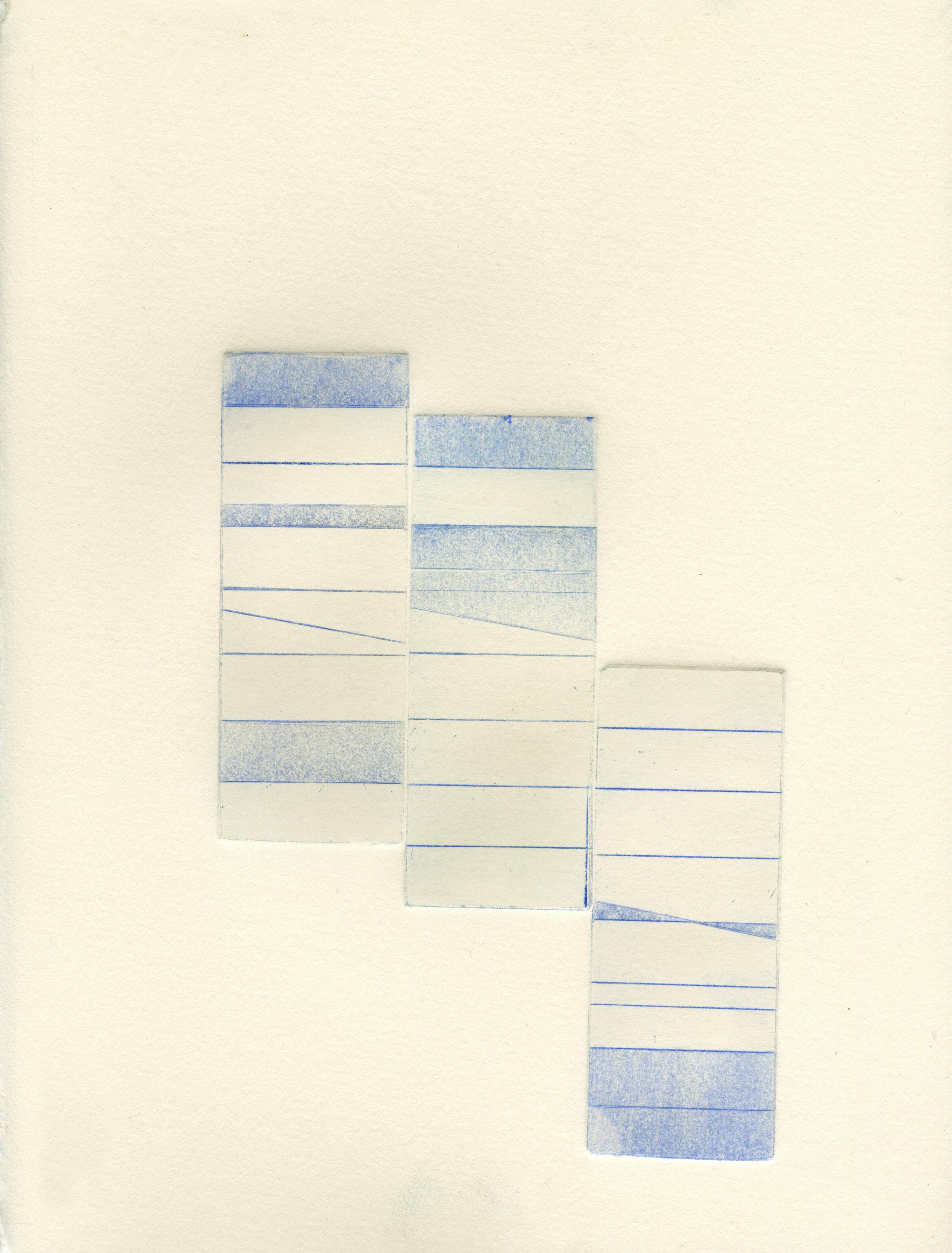 rectangle008.jpg