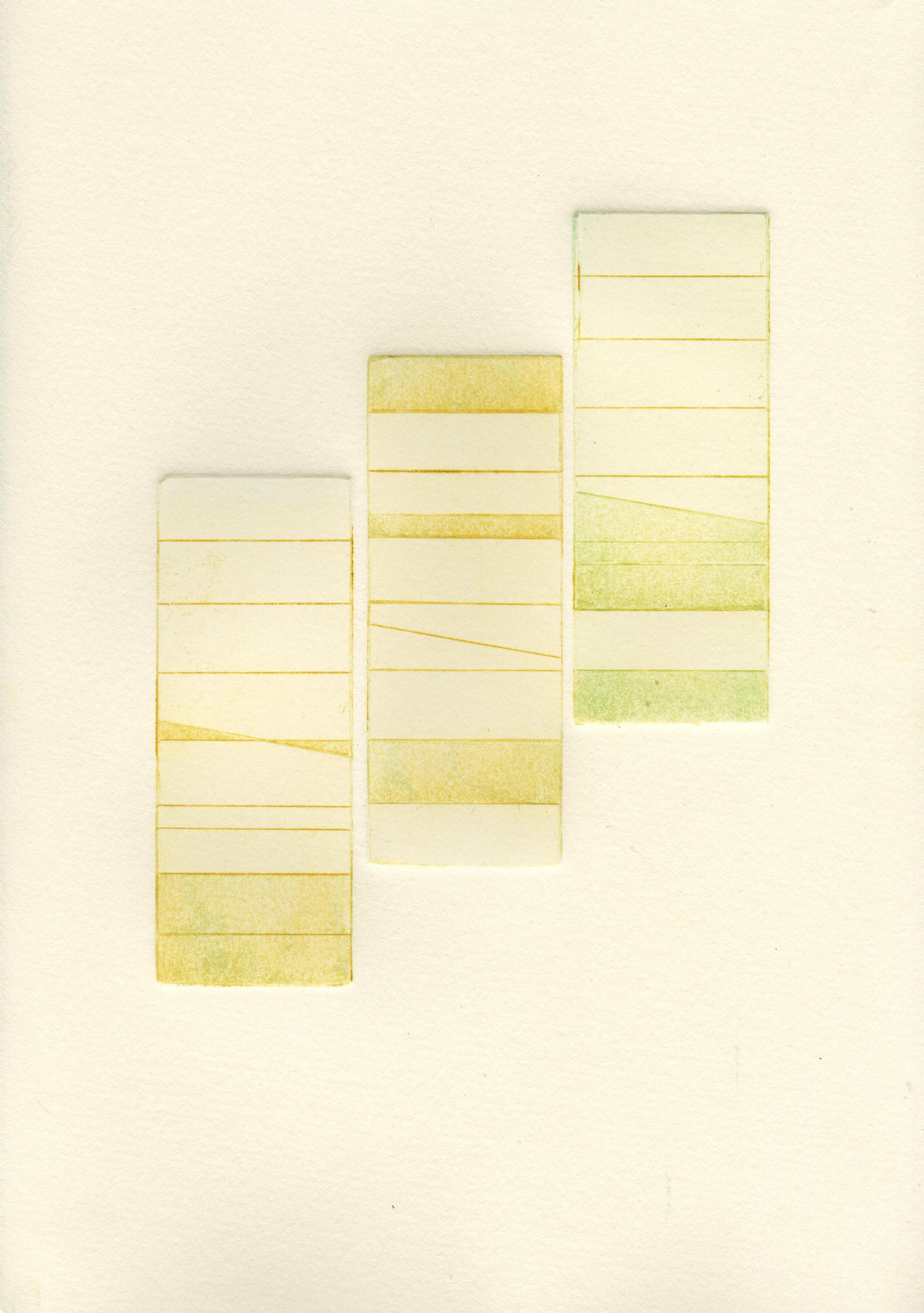 rectangle009.jpg