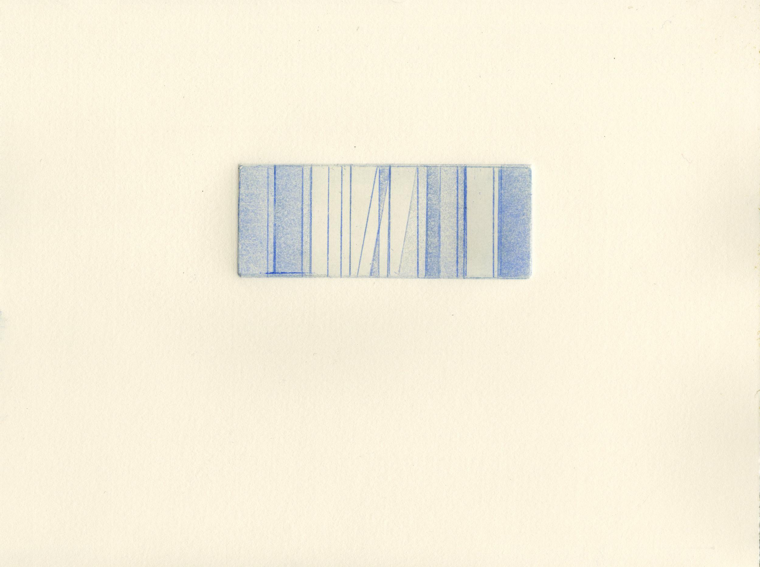 rectangle010.jpg