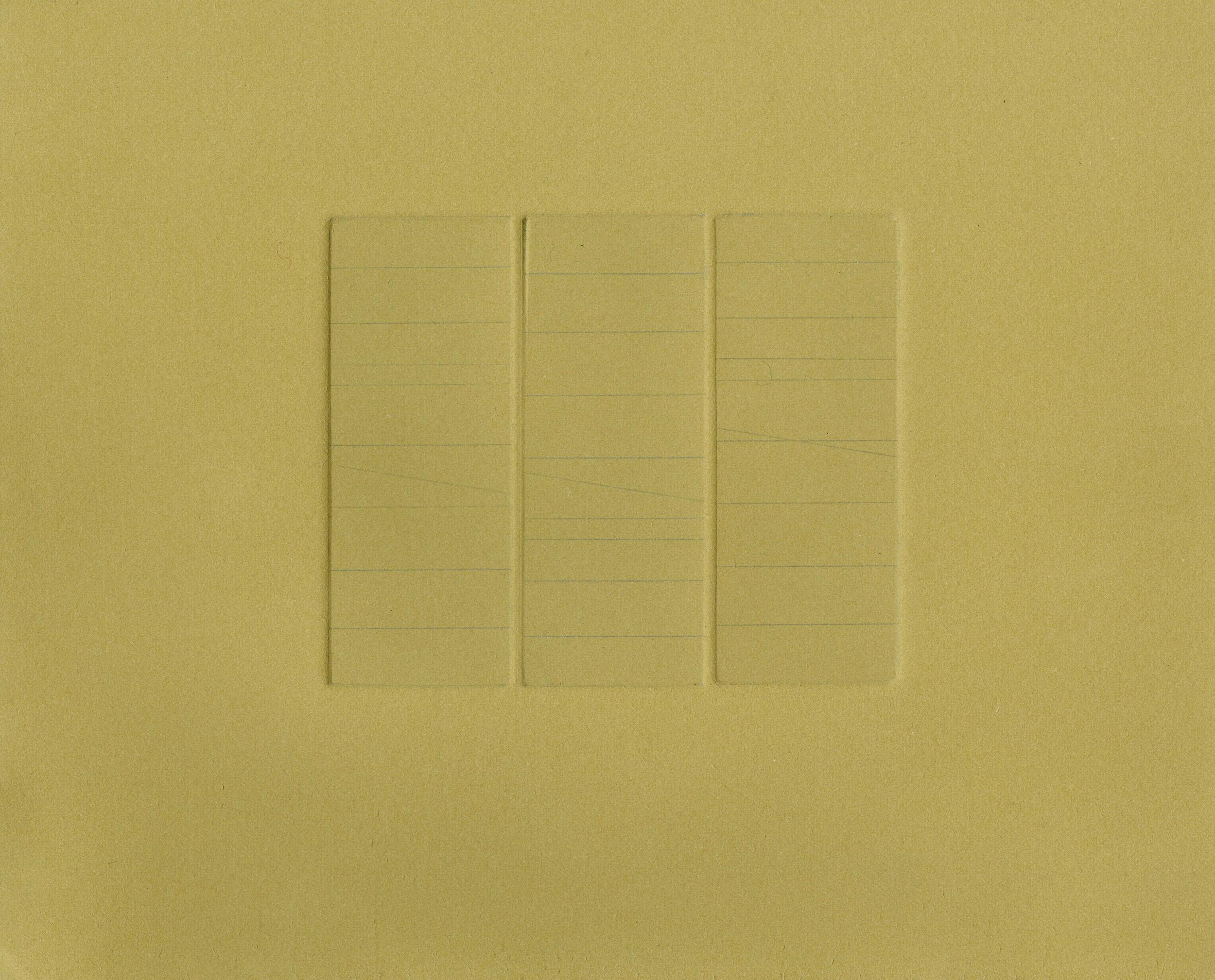 rectangle011.jpg