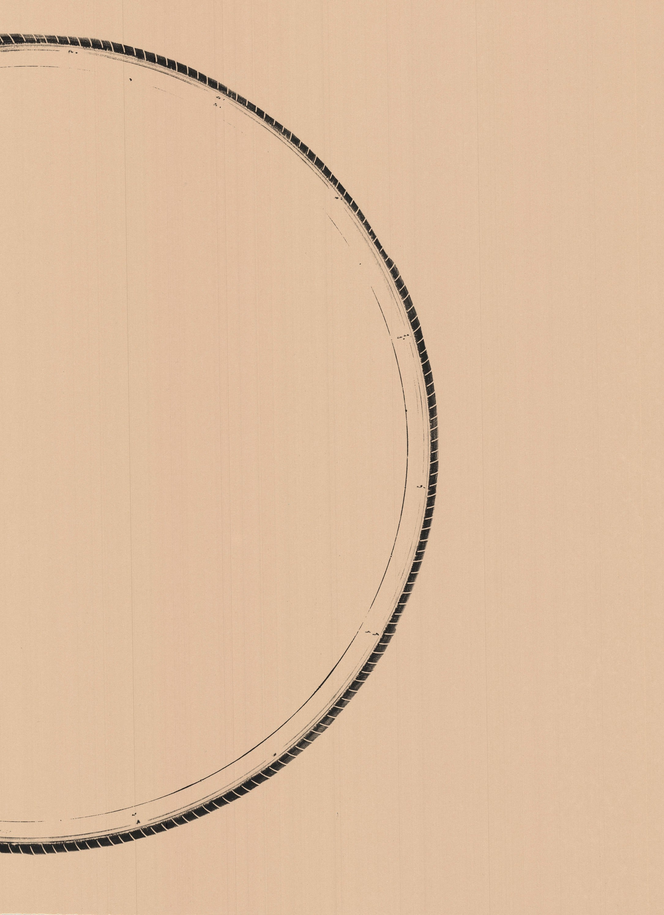 Flat (pt.2)