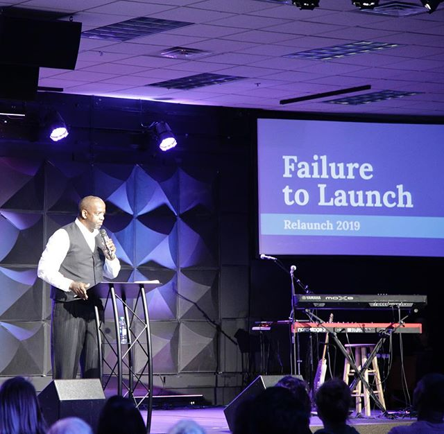 Our hearts are still resonating with Bishop William Lee's message this past Sunday. What is your greatest take away? 🚀  #lifechurch #lifechurchatl #launch #failuretolaunch #bishopbilllee #duluth #duluthga #atlanta #atl