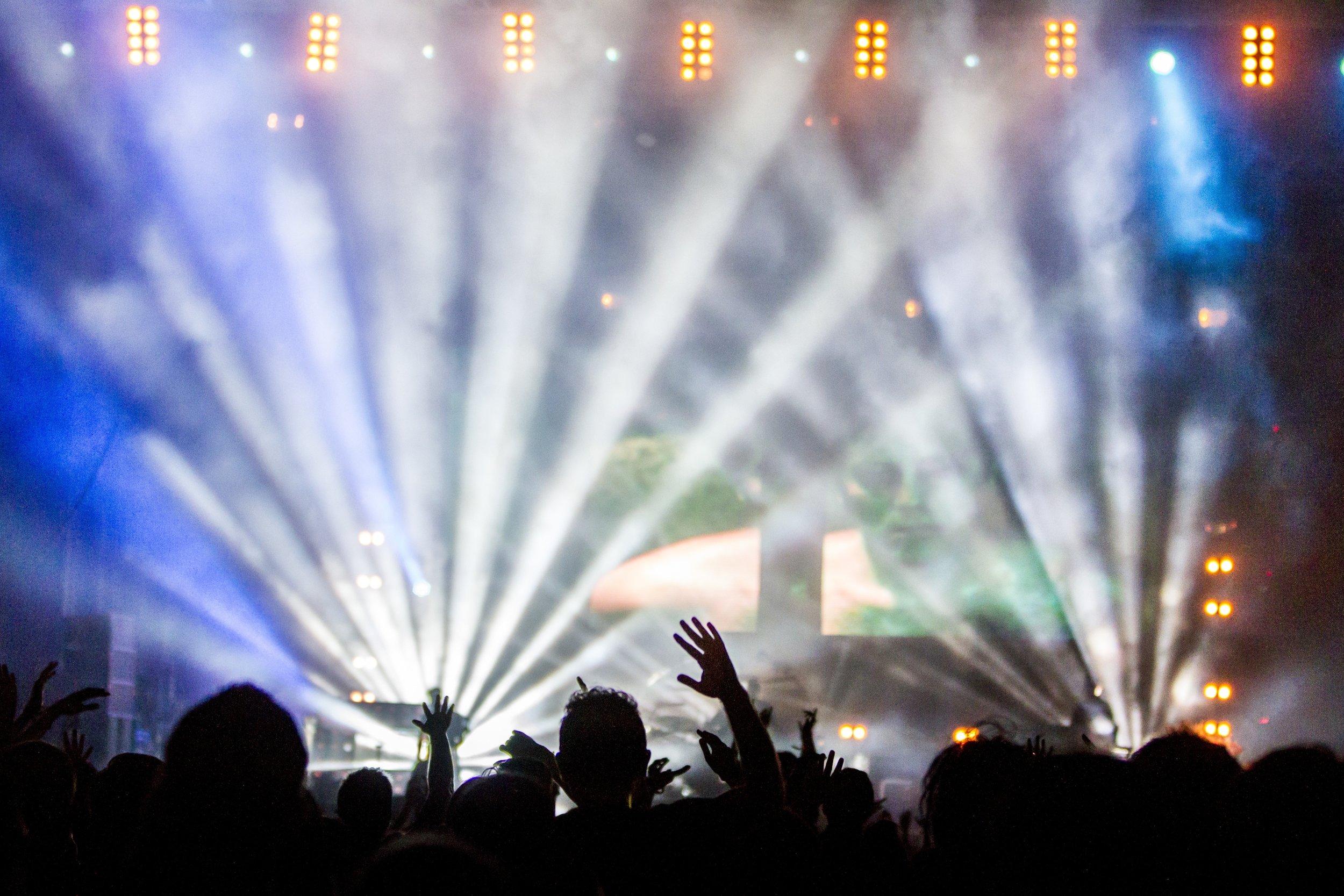 concert-336695.jpg