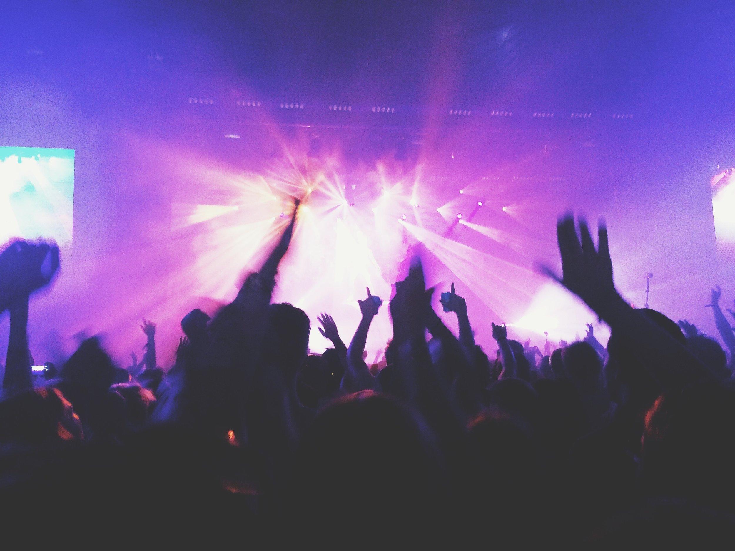 concert-1149979.jpg