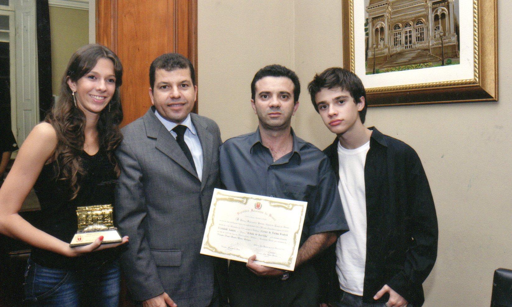 Entrega de Prêmios Cidade de Curitiba e Cultura e Divulgação - 29.03.2010.jpg